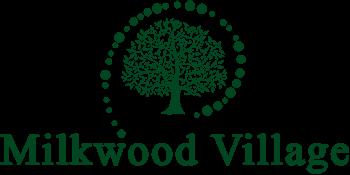 Milkwood Village